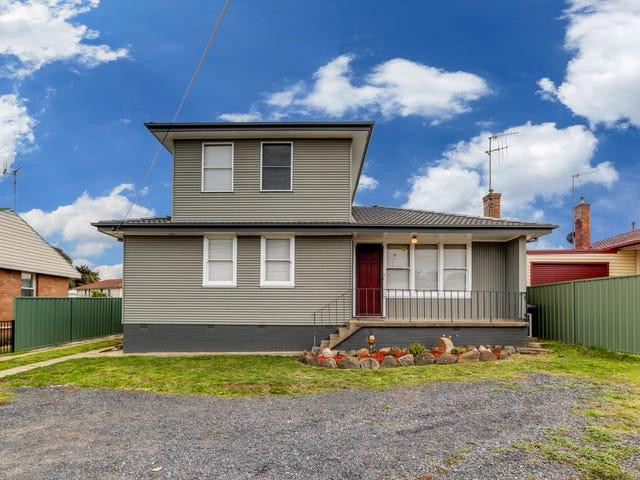 78 Hume Street, Goulburn, NSW 2580