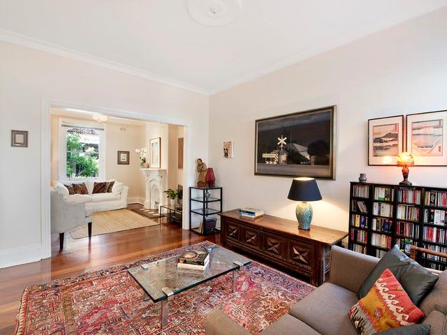 5 Olive Street, Paddington, NSW 2021