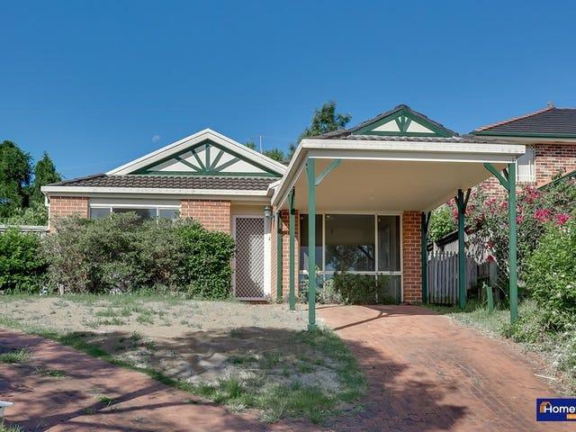 7B Gareth Close, Mount Colah, NSW 2079