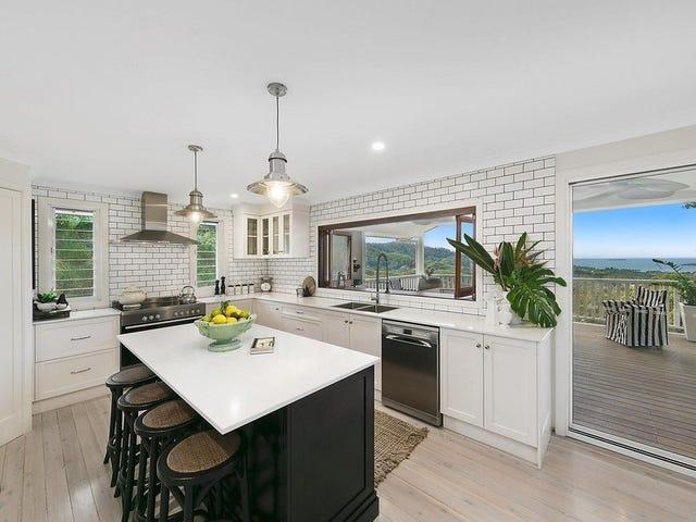 314 Bruxner Park Road, Korora, NSW 2450
