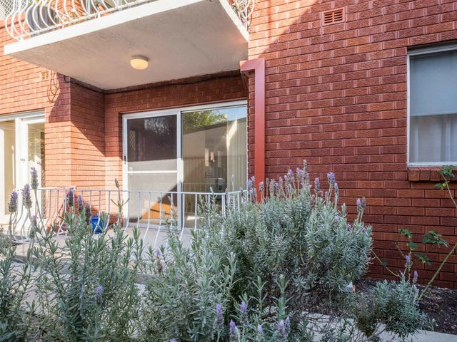 1/153 Union Street, The Junction, NSW 2291