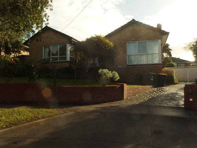 2 Cropley Court, Burwood, Vic 3125