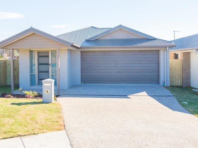 15 Egret Court, Redbank Plains, Qld 4301