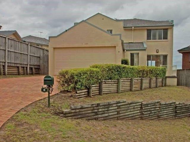 3 Bethany Place, Glenwood, NSW 2768