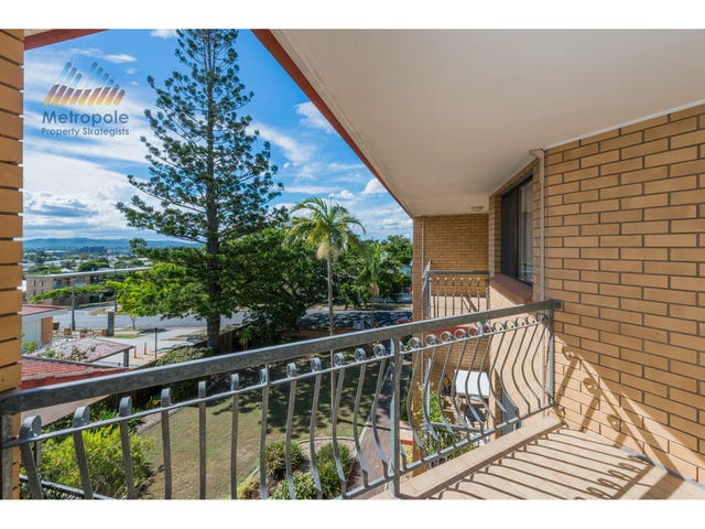 8/32 Gainsborough Street, Moorooka, Qld 4105