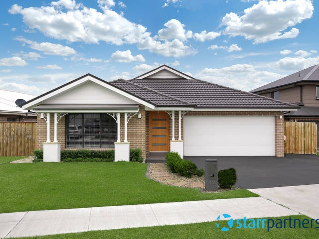 12 Loudon Cres, Cobbitty, NSW 2570