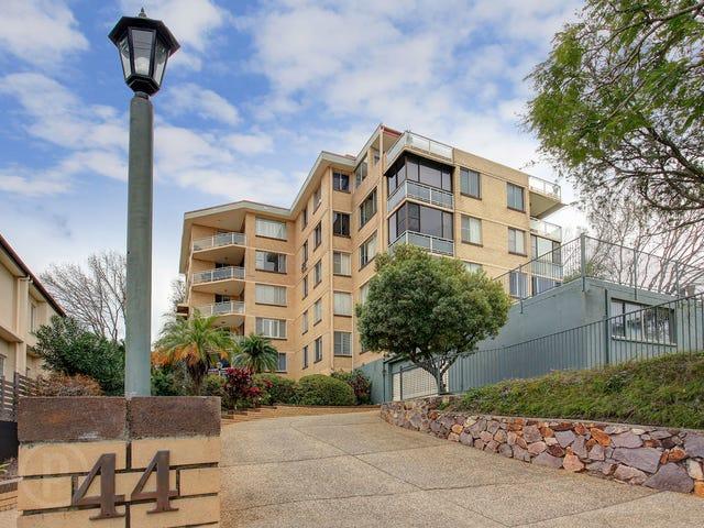 16/44 Riverview Terrace, Hamilton, Qld 4007