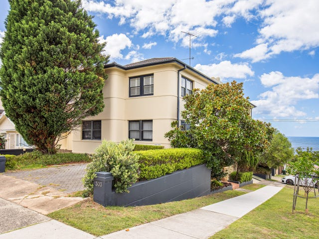 3/303 Military Road, Vaucluse, NSW 2030