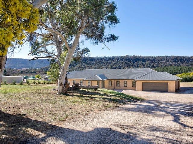 135 Baaners Lane, Little Hartley, NSW 2790