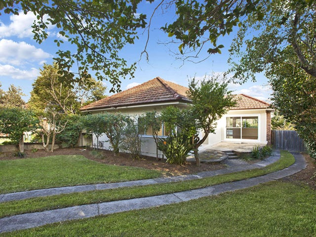 19 Ryrie Avenue, Forestville, NSW 2087