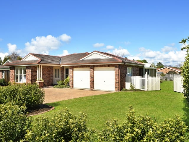 6 Cherry Lane, Bowral, NSW 2576