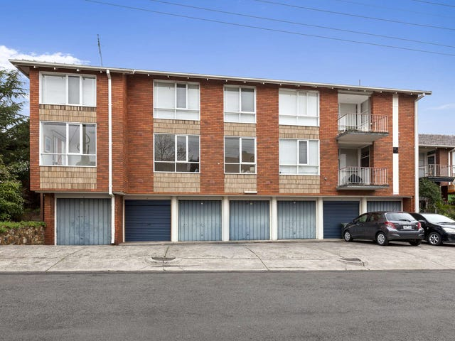 11/596 Riversdale Road, Camberwell, Vic 3124