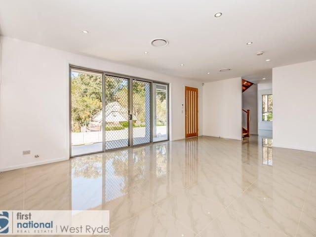 54 Evans Road, Dundas Valley, NSW 2117