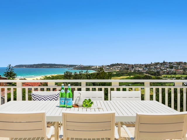 30 Pitt Road, North Curl Curl, NSW 2099