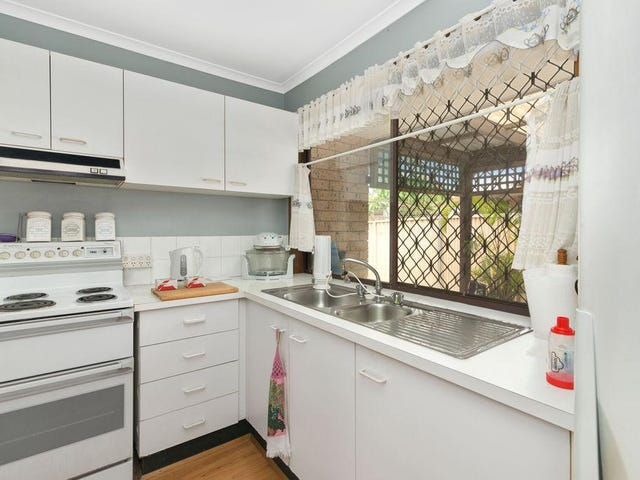 25/48 Cyclades Crescent, Currumbin Waters, Qld 4223
