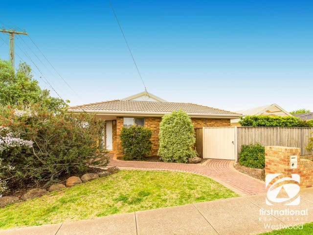 42 Bethany Road, Hoppers Crossing, Vic 3029