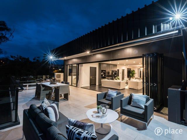 8/128 Dornoch Terrace, Highgate Hill, Qld 4101
