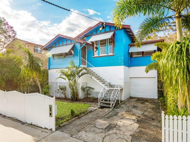 118 Laurel Avenue, Lismore, NSW 2480
