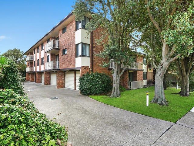 6/15 Ranclaud Street, Merewether, NSW 2291