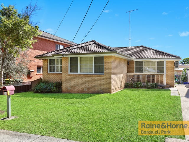 54 Rex Road, Georges Hall, NSW 2198