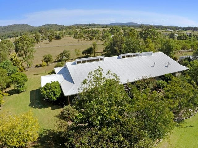 19 Williams River Close, Clarence Town, NSW 2321