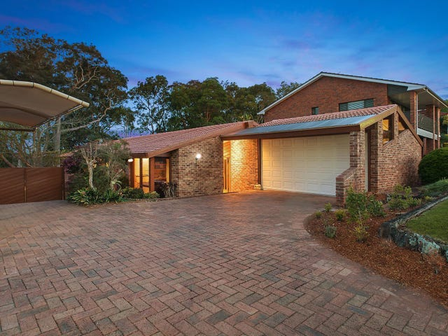 42 Dalwood Close, Eleebana, NSW 2282