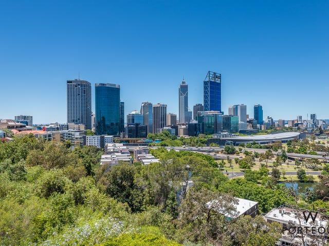 5/4 Bellevue Terrace, West Perth, WA 6005