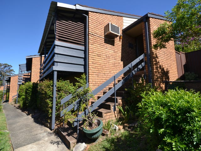 6/31 Fiona Street, Point Clare, NSW 2250