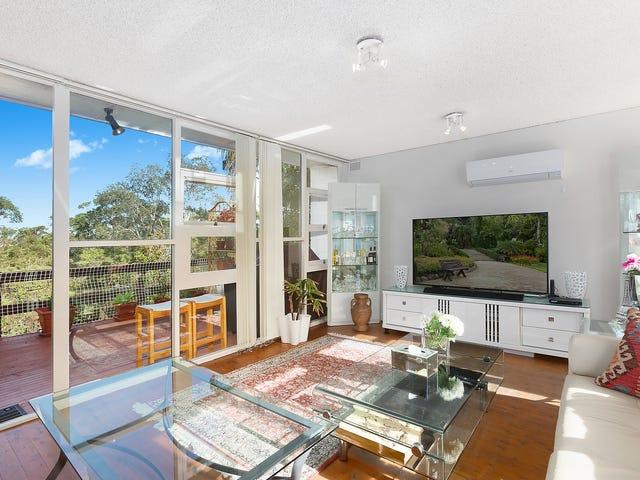 29 Carmen Street, St Ives, NSW 2075
