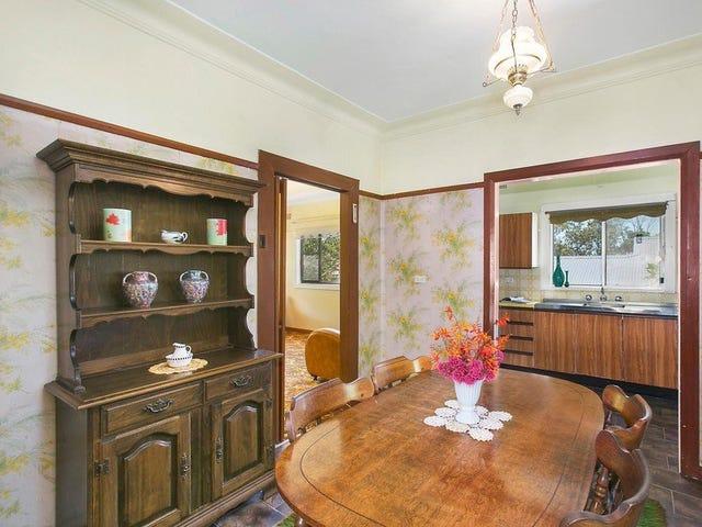 7 Broadridge Street, Wombarra, NSW 2515