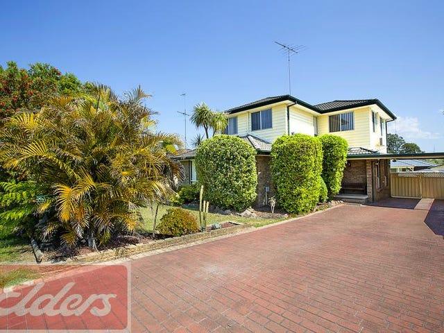 461 Cranebrook Road, Cranebrook, NSW 2749