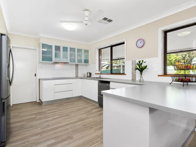 9 Gregory Street, North Richmond, NSW 2754