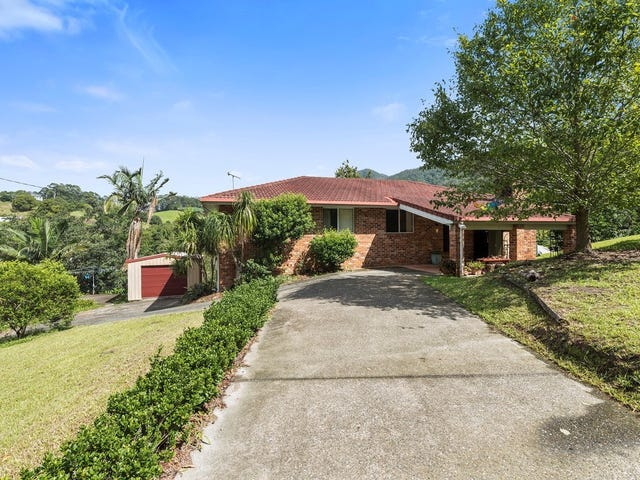 224 Cassidys Road, Bonville, NSW 2450