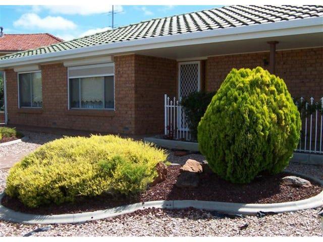7 Beaver Court, Port Lincoln, SA 5606