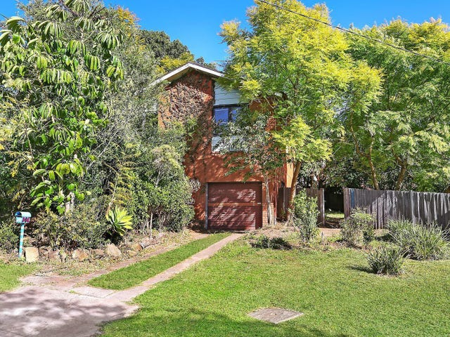 24 Dobson Crescent, Dundas Valley, NSW 2117