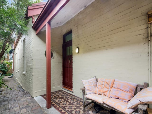 36 Fitzroy St, Newtown, NSW 2042