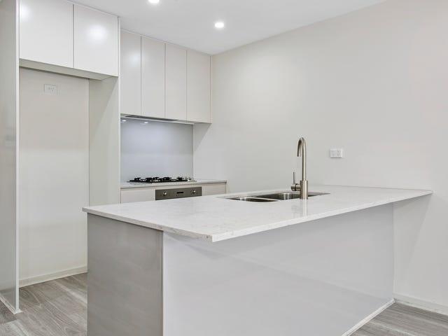 302/23 Roger Street, Brookvale, NSW 2100