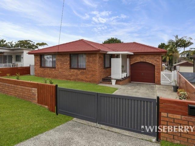 15 Vena  Avenue, Gorokan, NSW 2263
