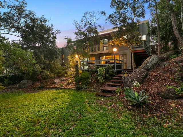 46 Elysium Road, Rochedale South, Qld 4123