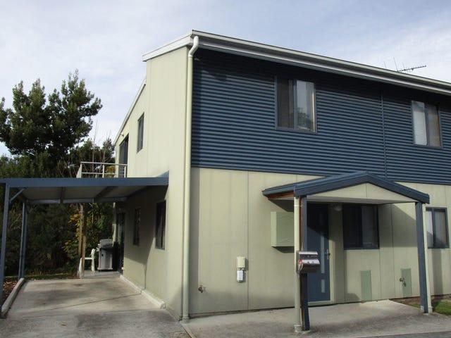 14/10 WATERWORKS Road, Dynnyrne, Tas 7005