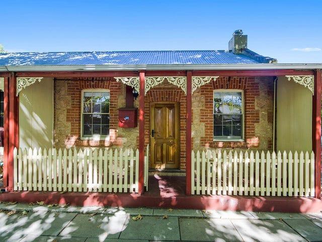 99 Stanley Street, North Adelaide, SA 5006