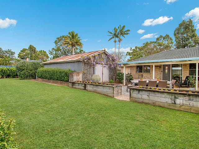 1A Rifle Range Road, Wollongbar, NSW 2477