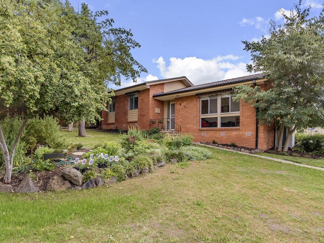 9 Blumenthal Place, Spence, ACT 2615