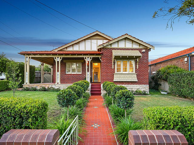 128 Burwood Road, Concord, NSW 2137