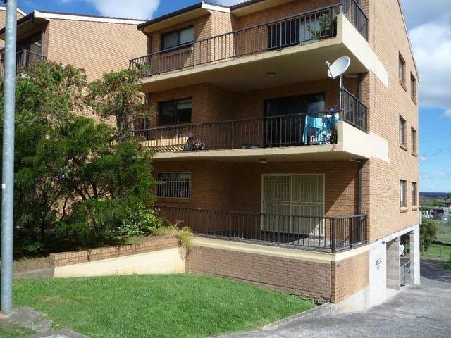 1/14 Melanie Street, Yagoona, NSW 2199