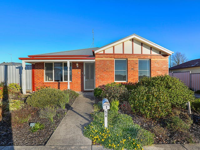 1/56 Wallace Street, Colac, Vic 3250