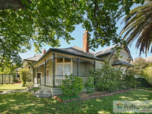 88 Eskdale Road, Caulfield North, Vic 3161