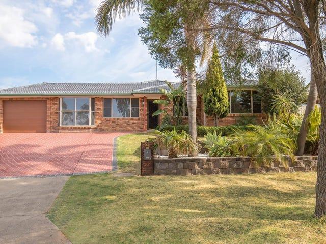 24 Shannon Place, Kearns, NSW 2558