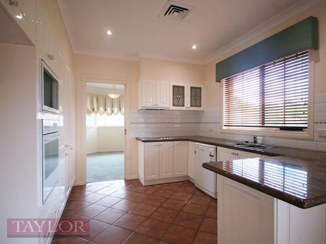 95/40 Strathalbyn Drive, Oatlands, NSW 2117