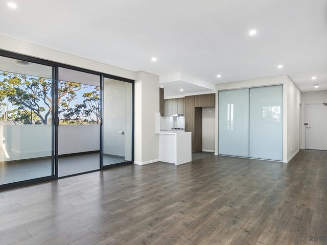 10/139 Jersey Street North, Asquith, NSW 2077